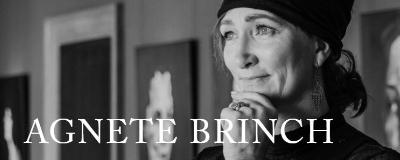 Agnete brinck