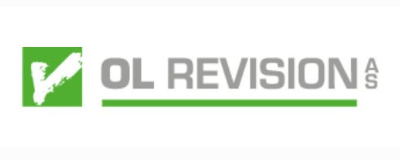 OL revision